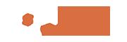FiNext Logo