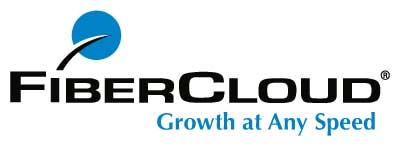 FiberCloud, Inc. Logo