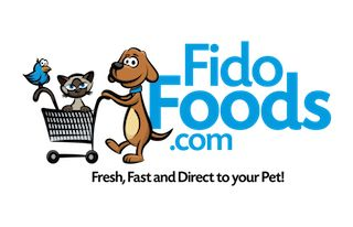Fido Foods LLC Logo