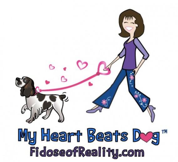 Fidose of Reality Logo