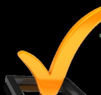 Fiducia Financial Group Logo