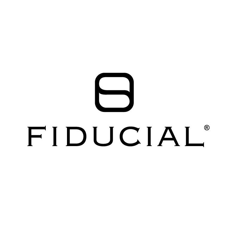 Fiducial Logo