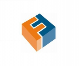 Fiducia Wealth Management Logo