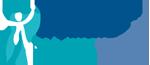 Fields Family Dentistry Logo