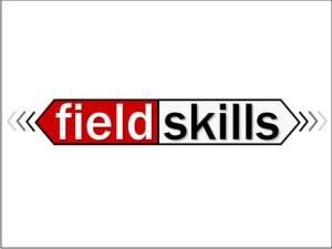 Fieldskills Logo