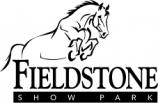 Fieldstone Show Park Logo