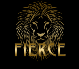 READY, INC. Logo