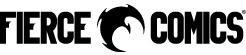Fierce Comics Logo