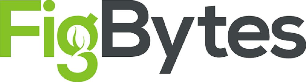 FigBytes Inc. Logo