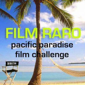 Film Raro Logo