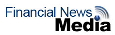FinancialNewsMedia Logo