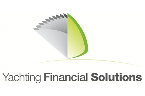 Yachting Financial Solutions Logo
