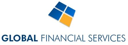 Global Financial Services Logo