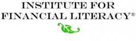 Financiallit Logo