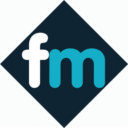 FindMedia Logo