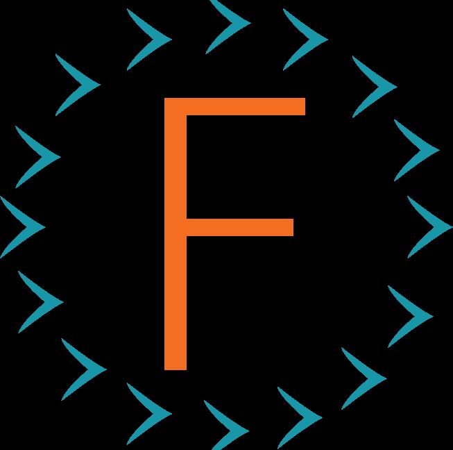 Find My Flock LLC Logo
