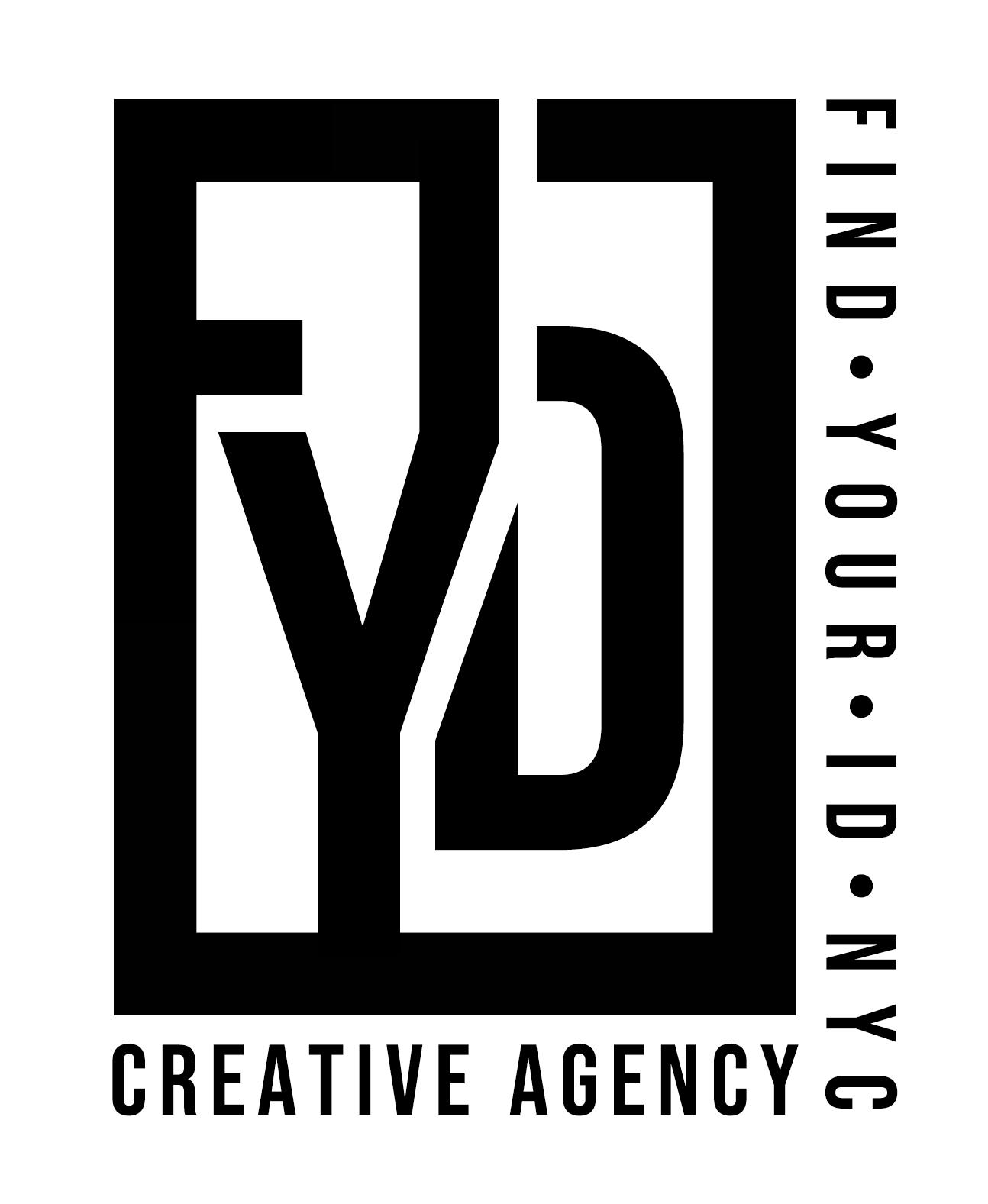 FYID NYC Logo