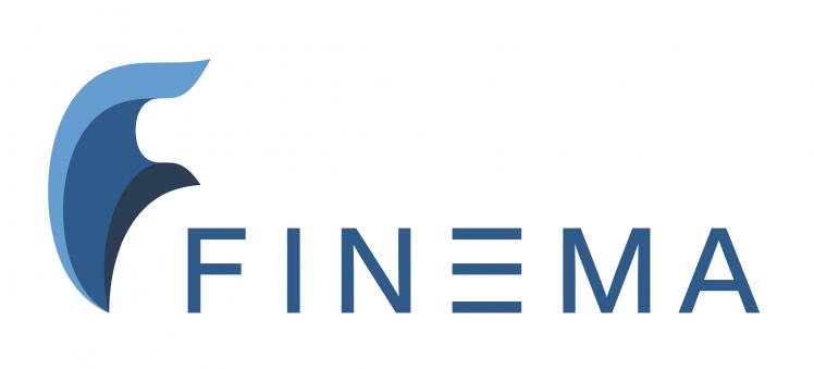 Finema Co.,Ltd Logo