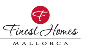 Finest Homes Mallorca Logo