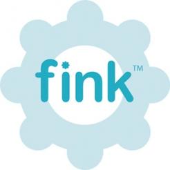 Fink Cards Logo