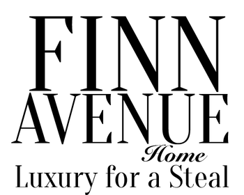 FinnAvenue Logo