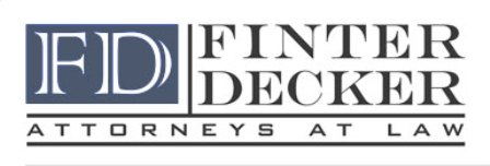 Finter Decker, PLLC Logo