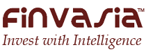 Finvasia India Pvt. Ltd. Logo