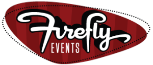Firefly Team Events Logo