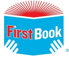 FirstBookMetroAtl Logo