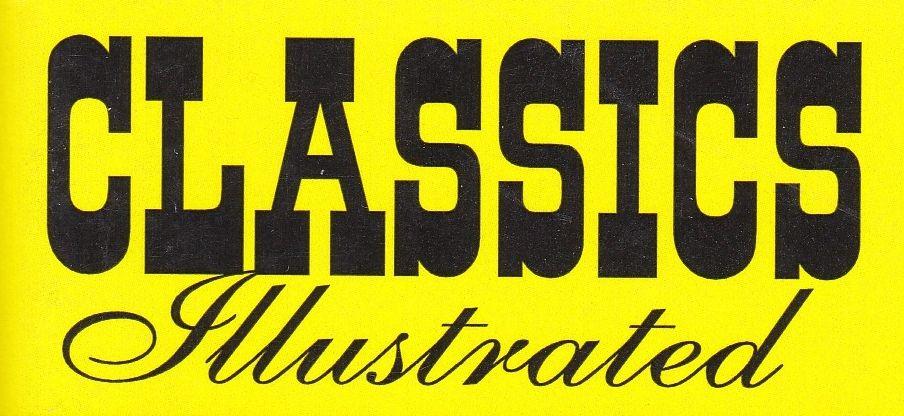FirstClassicsInc Logo