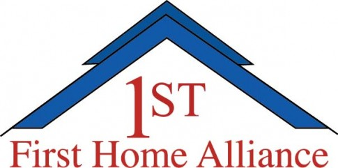 FirstHomeAlliance Logo
