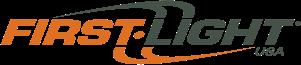 First-Light USA Logo
