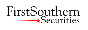 First Southern Securities Logo