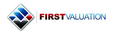 First Valuation Logo