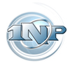 1st National Processing Logo