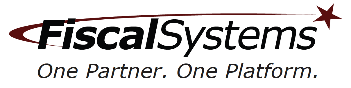 FiscalSystems Logo