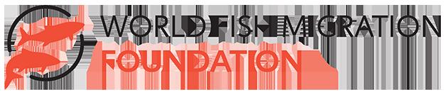 FishMigration Logo
