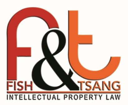 Fish & Tsang LLP Logo