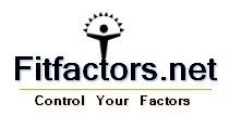 Fitfactors Logo