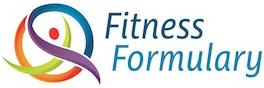 Fitness Formulary Logo