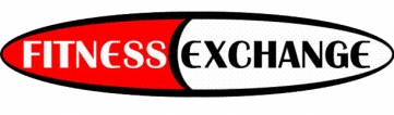 Fitness Exchange Logo
