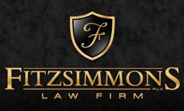 FitzsimmonsLawFirm Logo