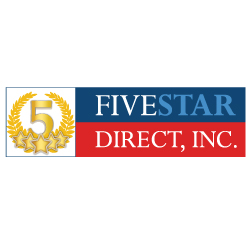 FiveStar Direct, Inc Logo