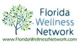 FlaWellness Logo