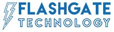 Flashgate Technology Inc. Logo