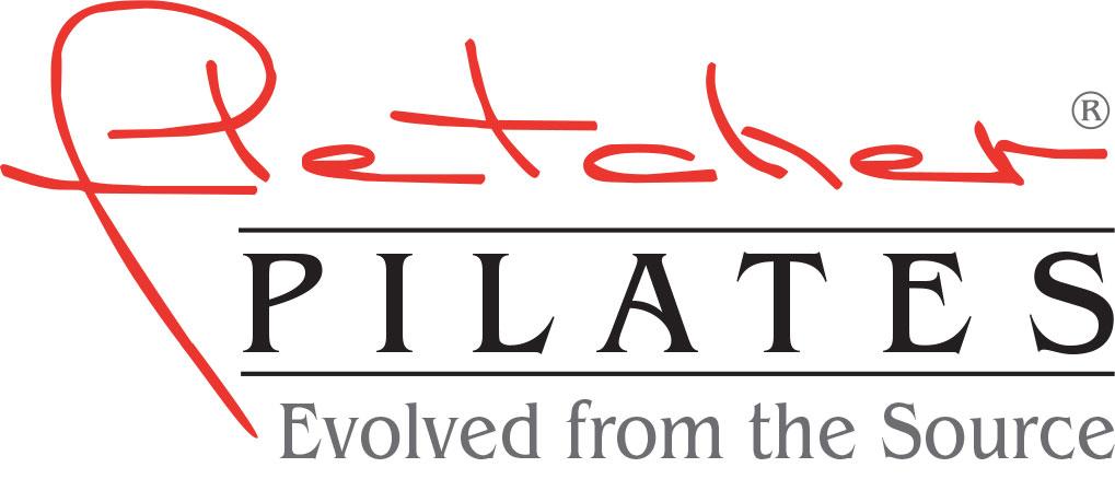 FletcherPilates Logo
