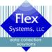 FlexSystems, LLC Logo