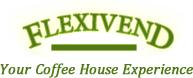 Flexivendltd Logo