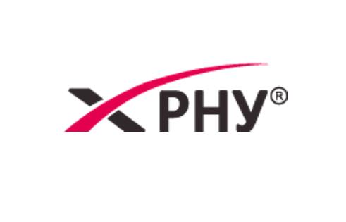 Flexxon Logo