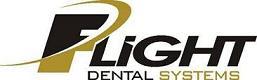 Flight Dental Systems Logo
